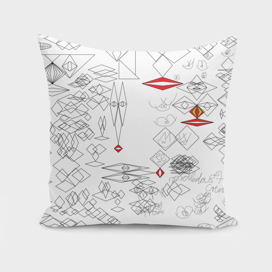 Curioos_Design 18