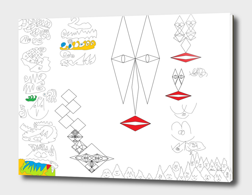 Curioos_Design_19