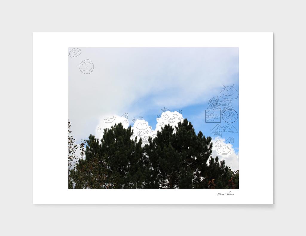 Curioos_Design_20