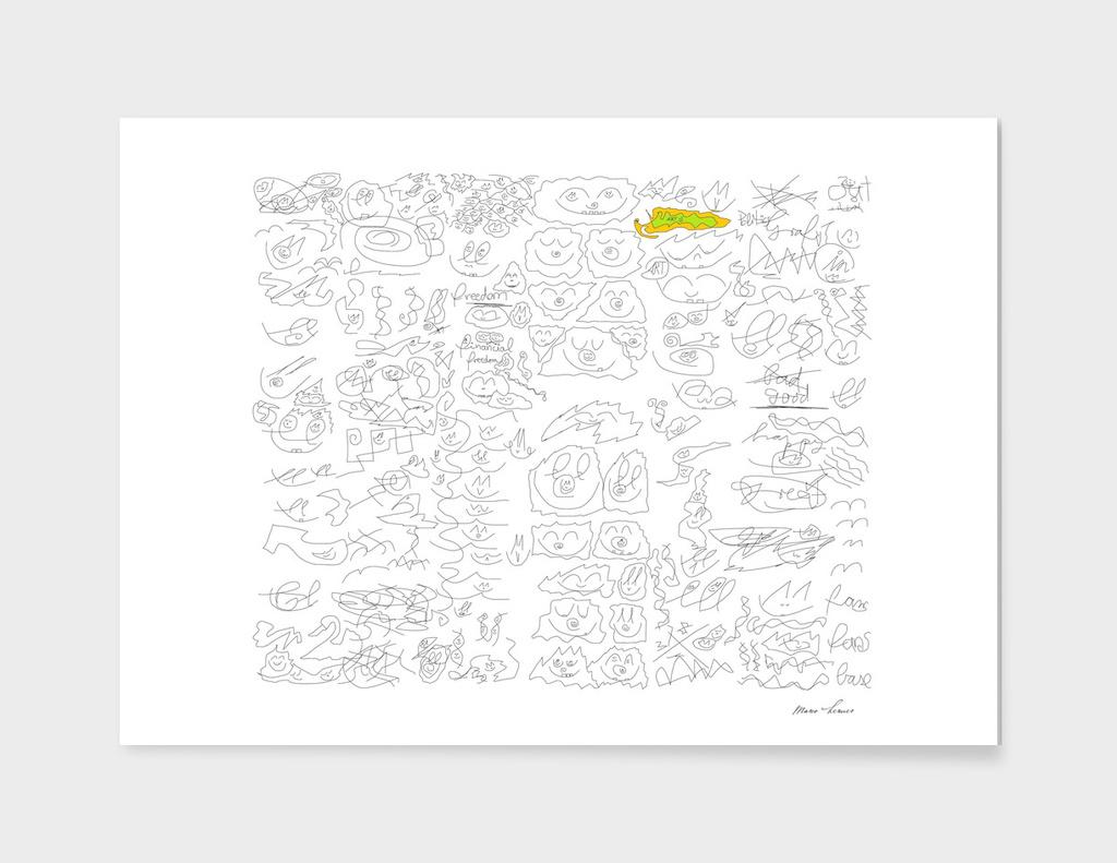 Curioos_Design_21