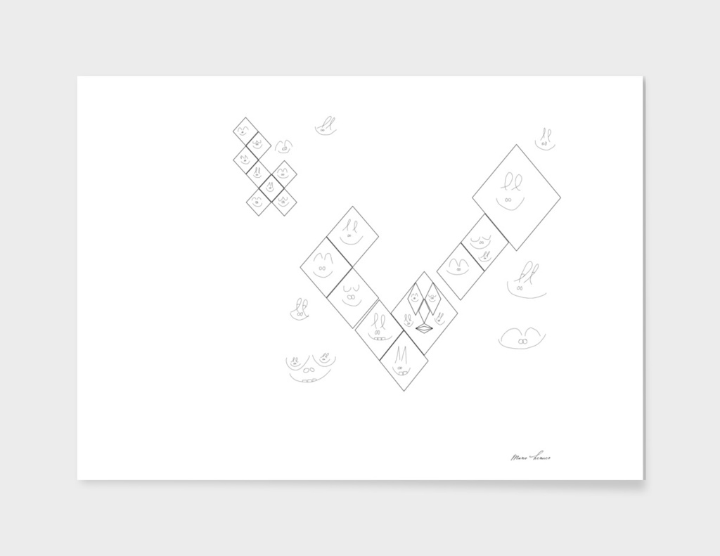 Curioos_Design_22