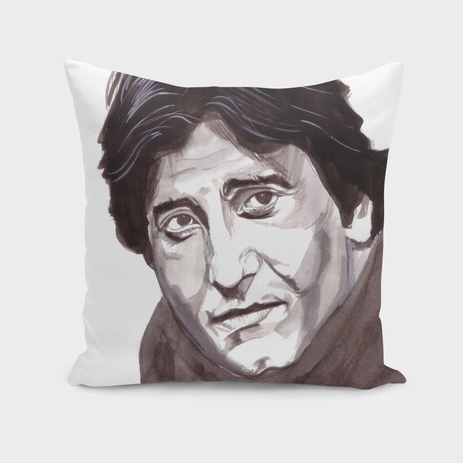 Vinod Khanna was a star with a style of his own