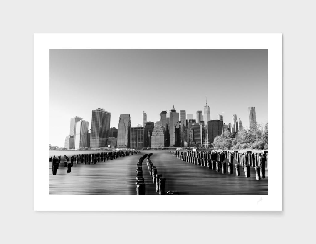 New York Ice