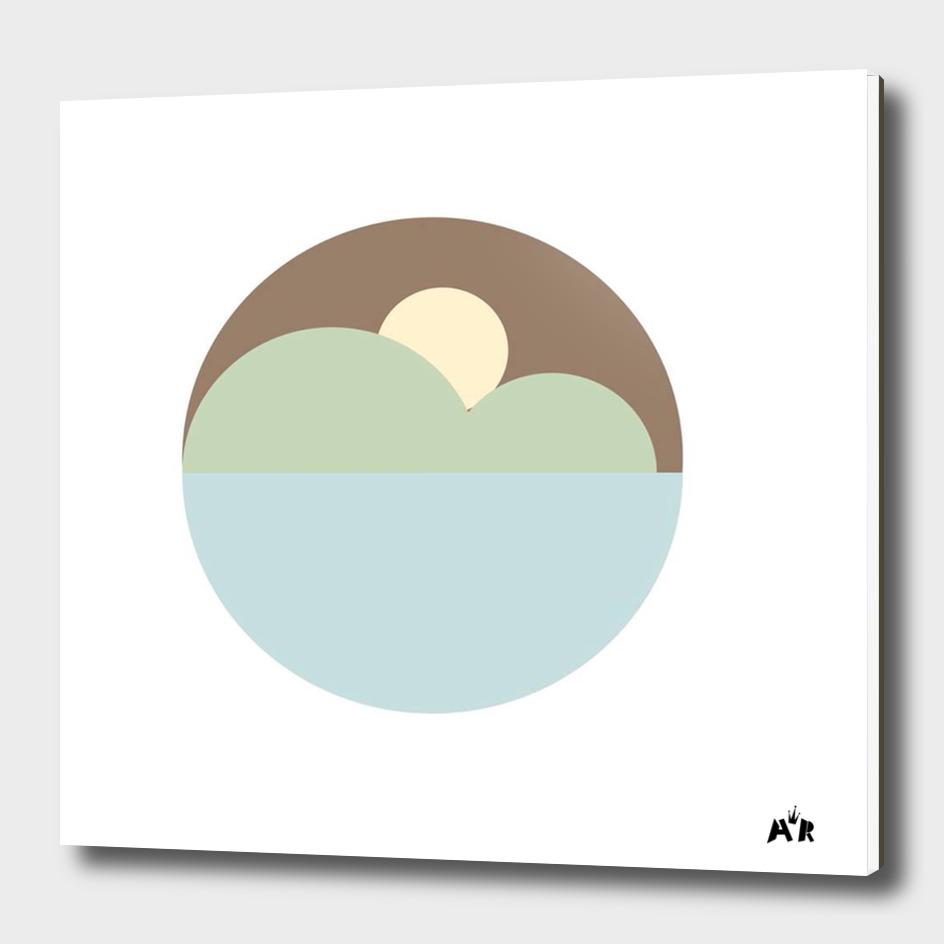 palette 3