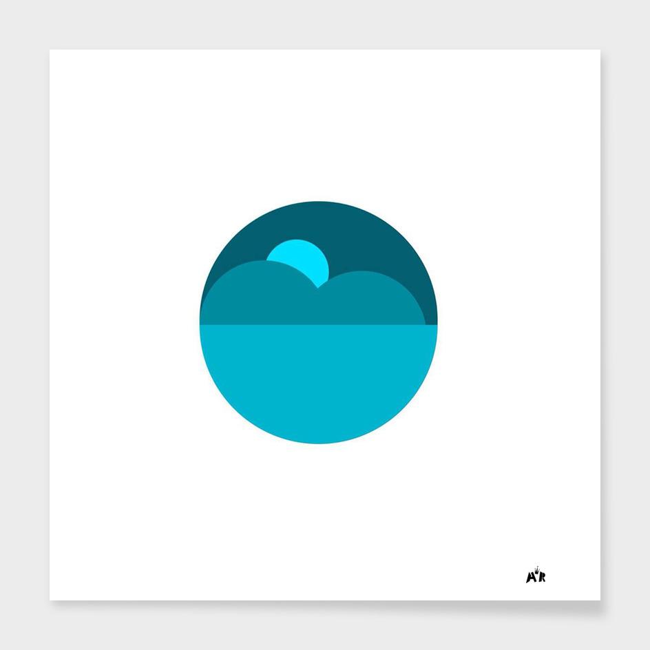 palette 5