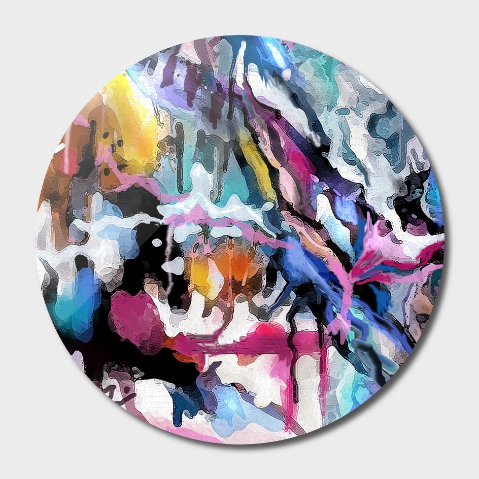 Abstract XYZ