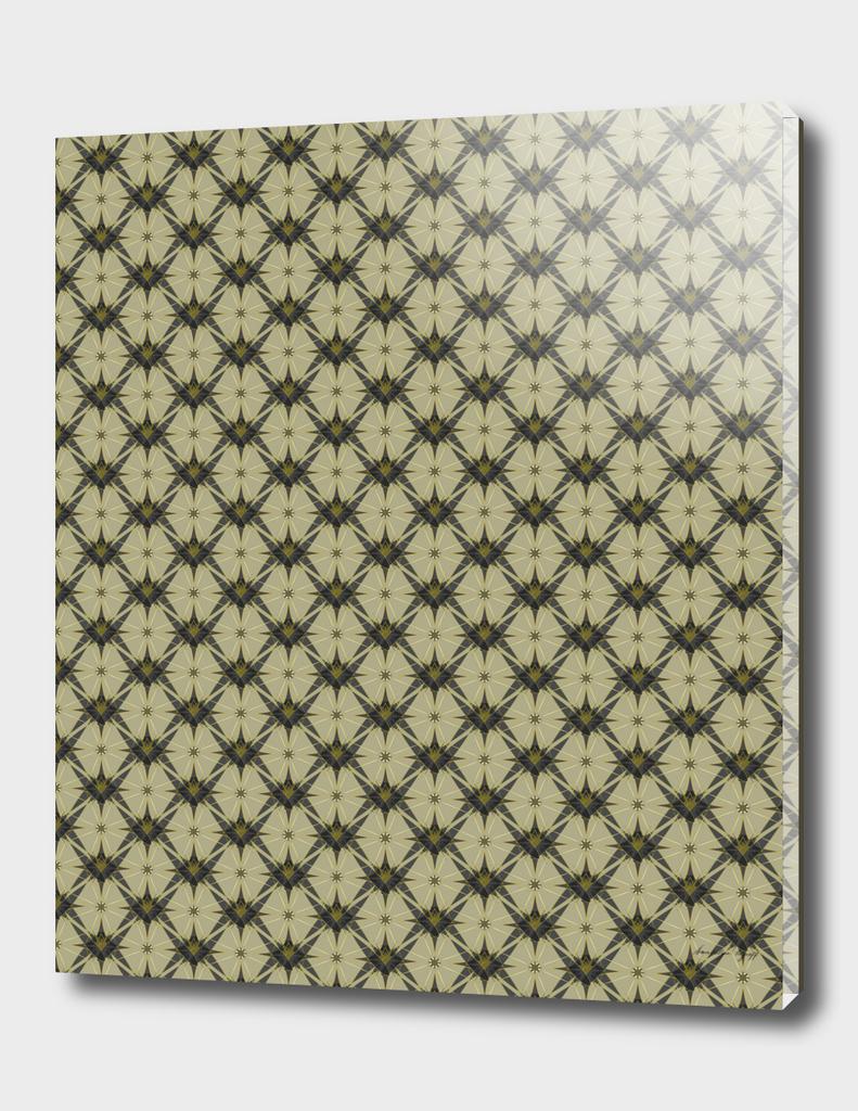 Diamond-Wallpaper#5