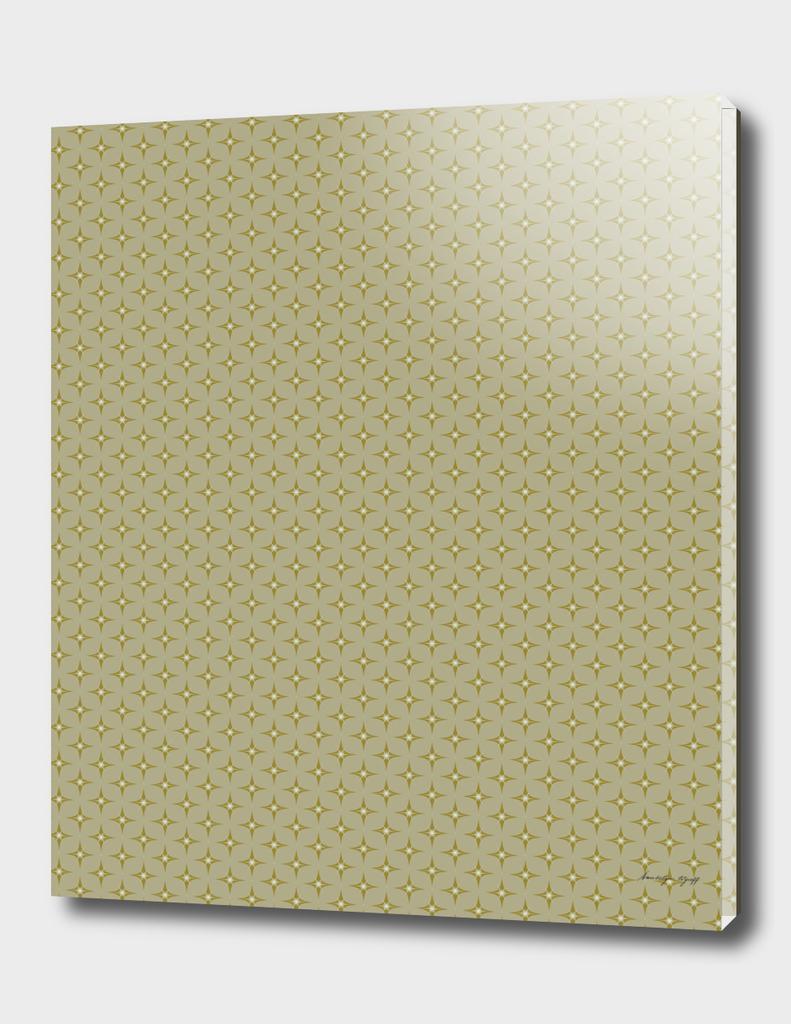 Diamond-Wallpaper#4