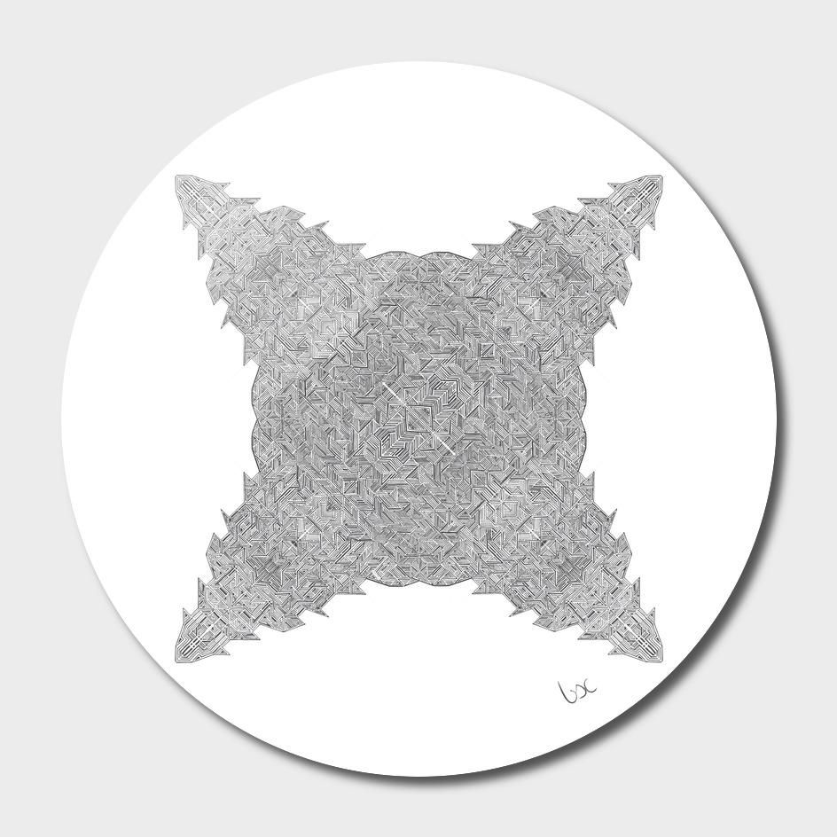 Pattern n1