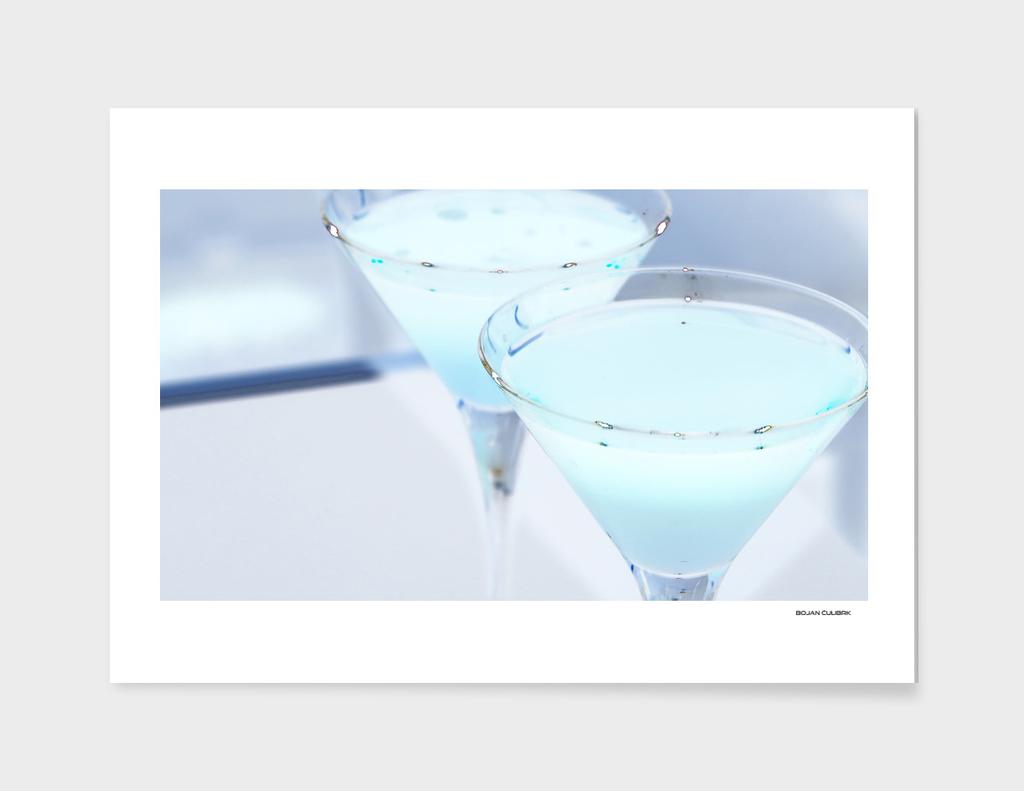 Cocktail 2nd Editon