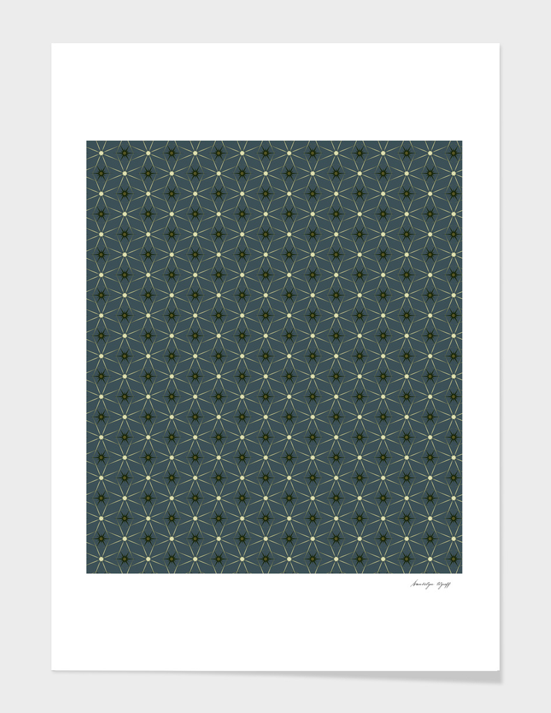 Diamond Wallpaper7