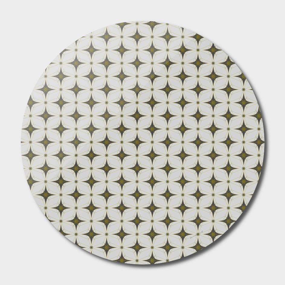 Diamond Wallpaper 6