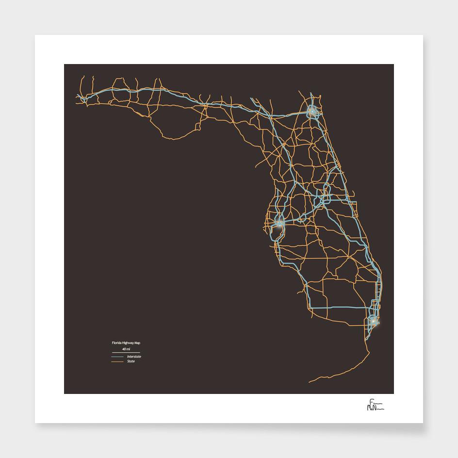 Florida Highways