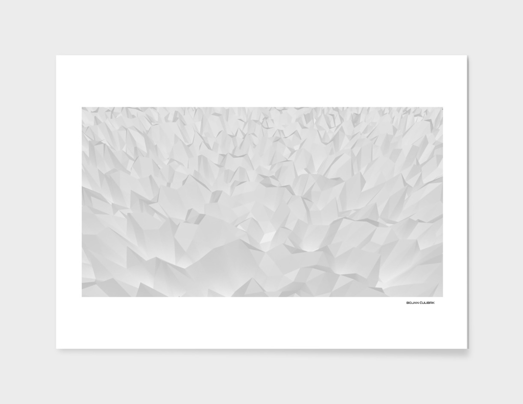 Crystal Formation White 6th Edition