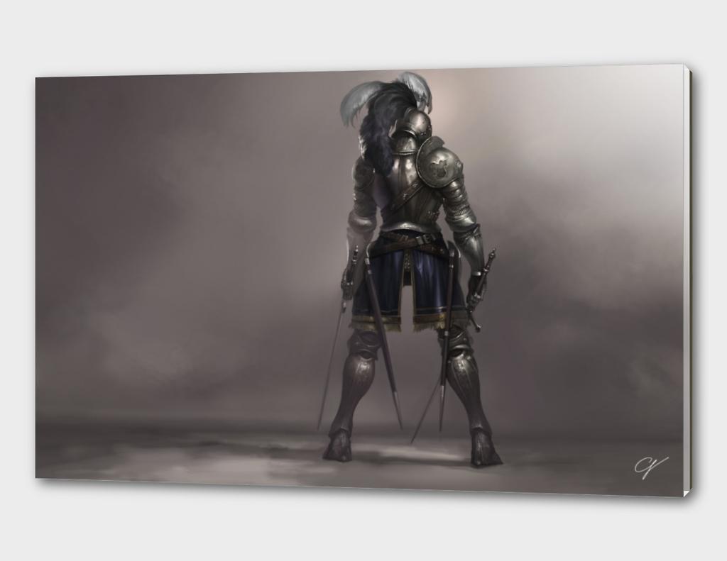 20150331_Last_King's_Guard