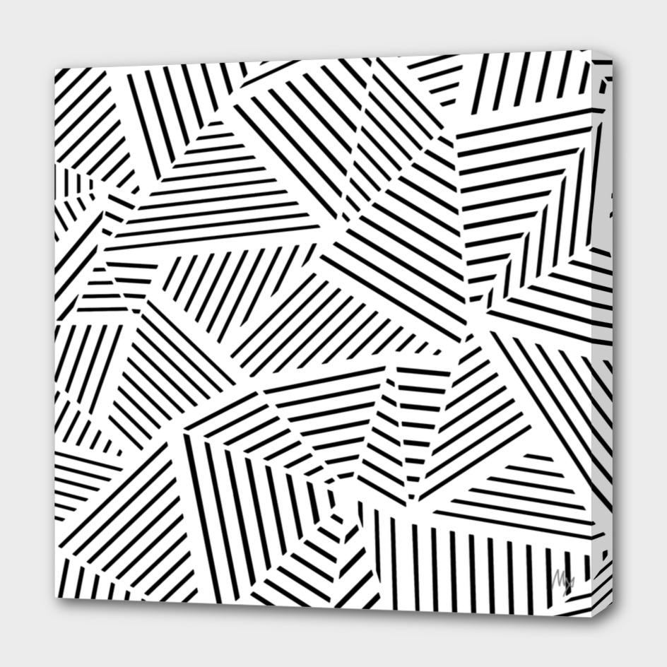 Ab Linear Zoom W