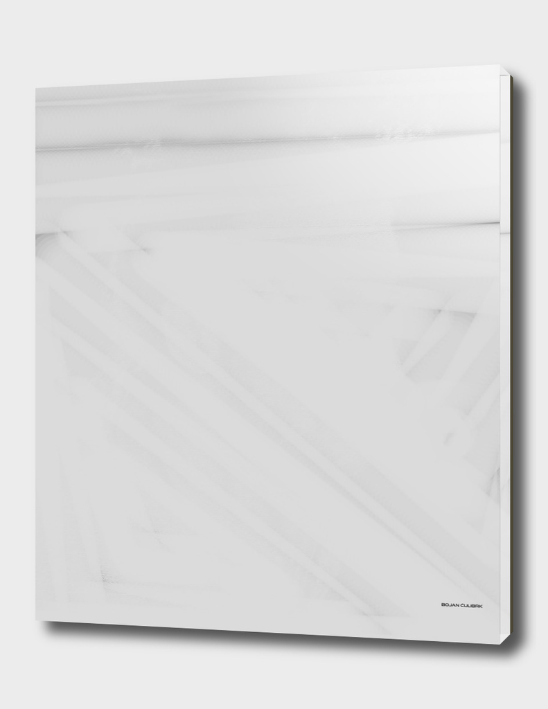 Abstract 5th Edition