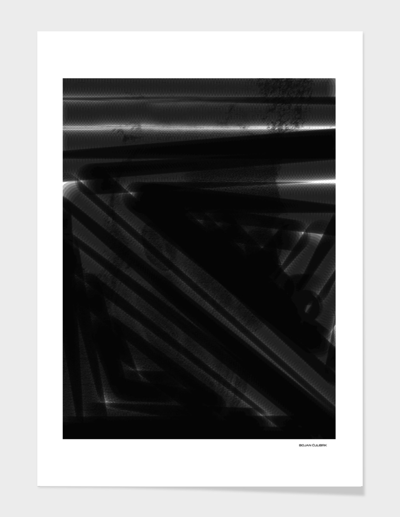 Abstract 6th Edition
