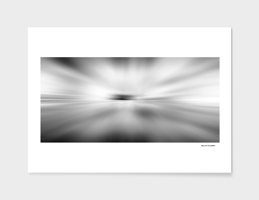 Abstract 7th Edition