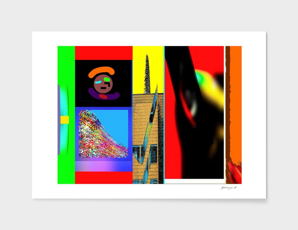 Abstract # 0069 B