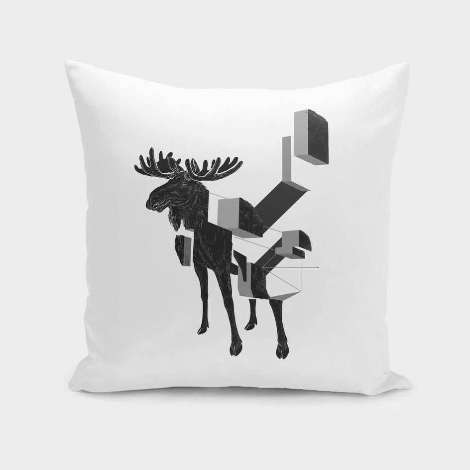 moose_deconstructed