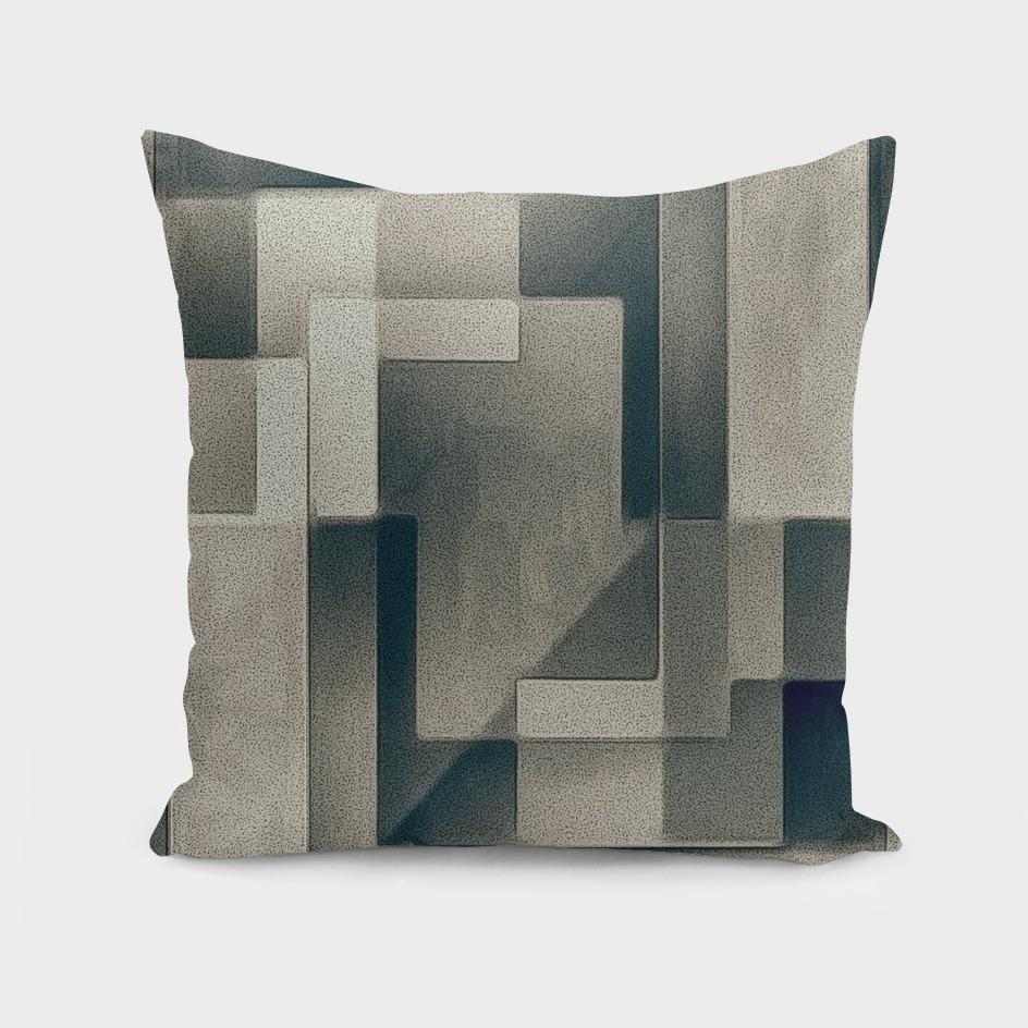 Shades of Gray, pt 4