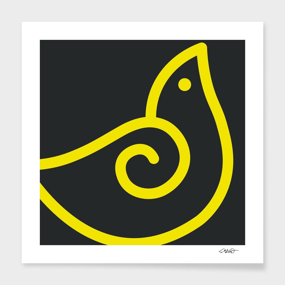 Love birds 4