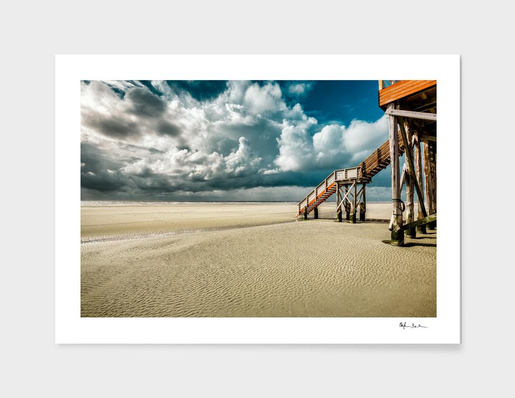 Baltic Sea - Germany