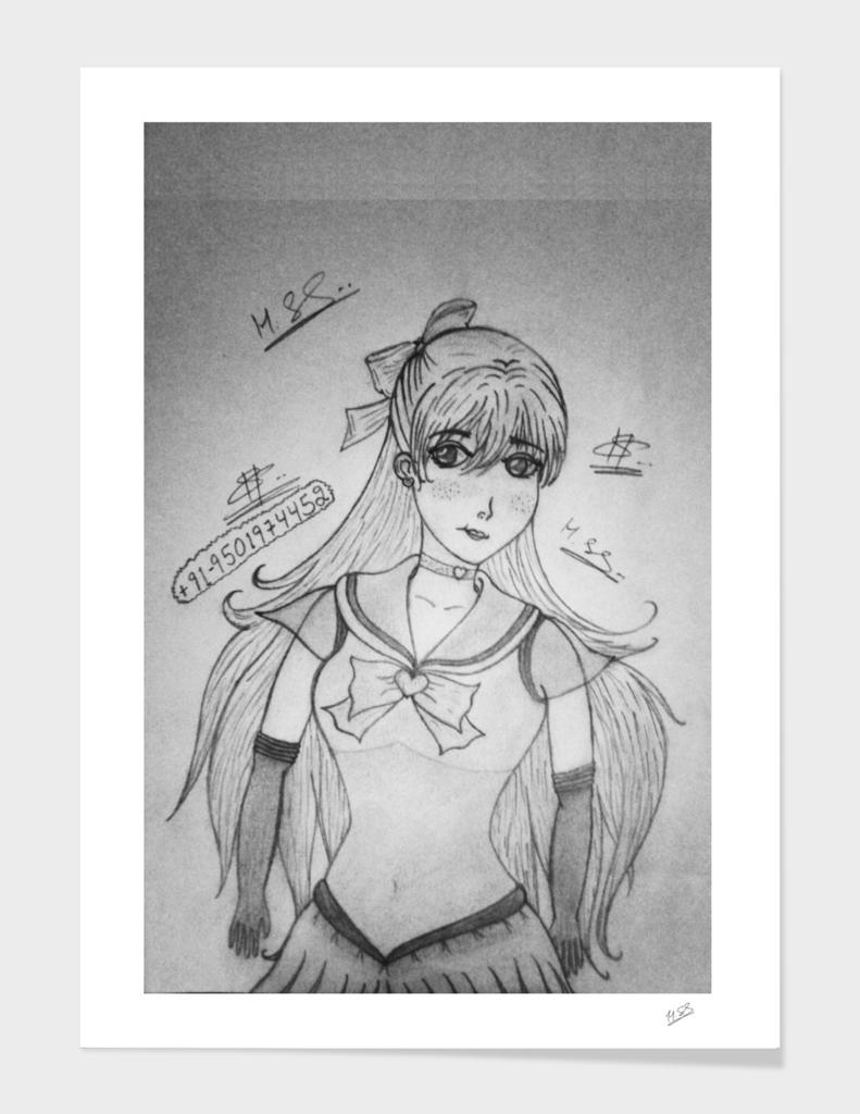 My Draw 002
