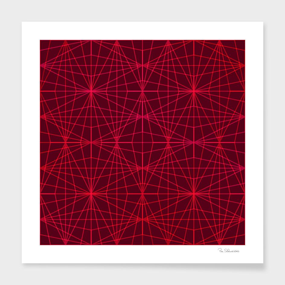 ELEGANT DARK RED GRAPHIC DESIGN