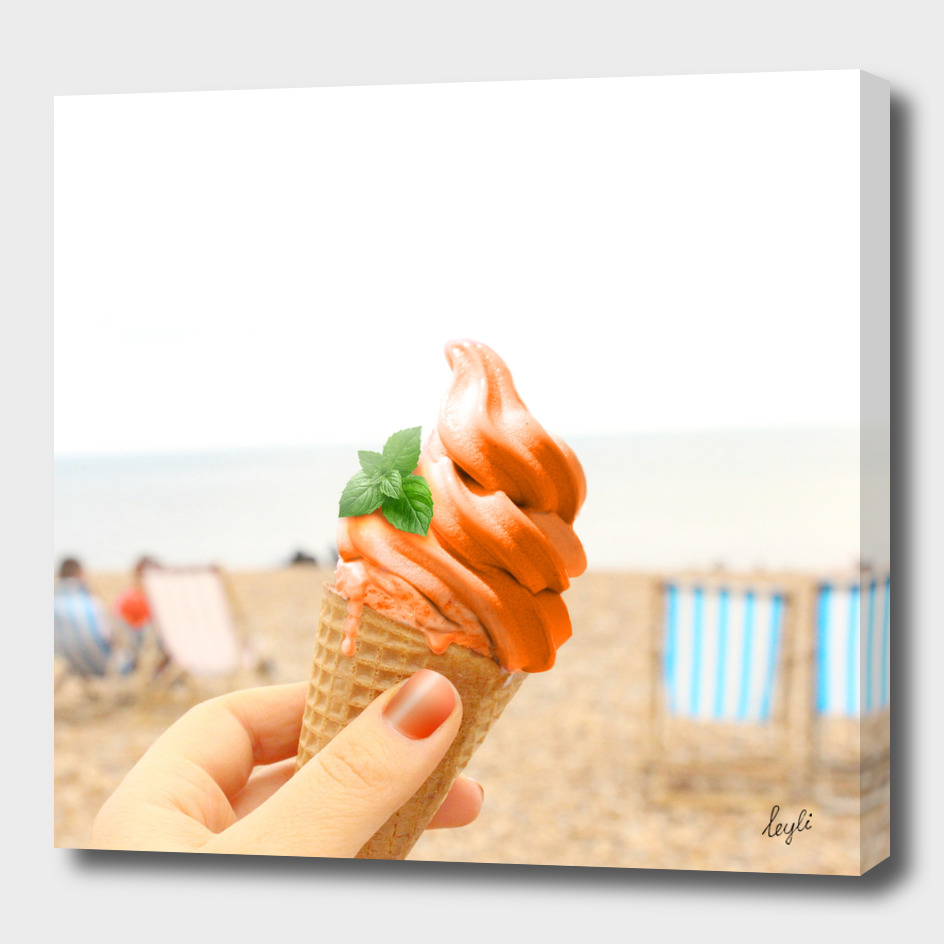 Dream of Summer