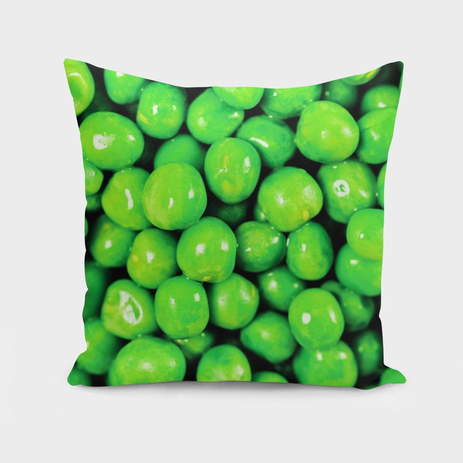 Healthy Green
