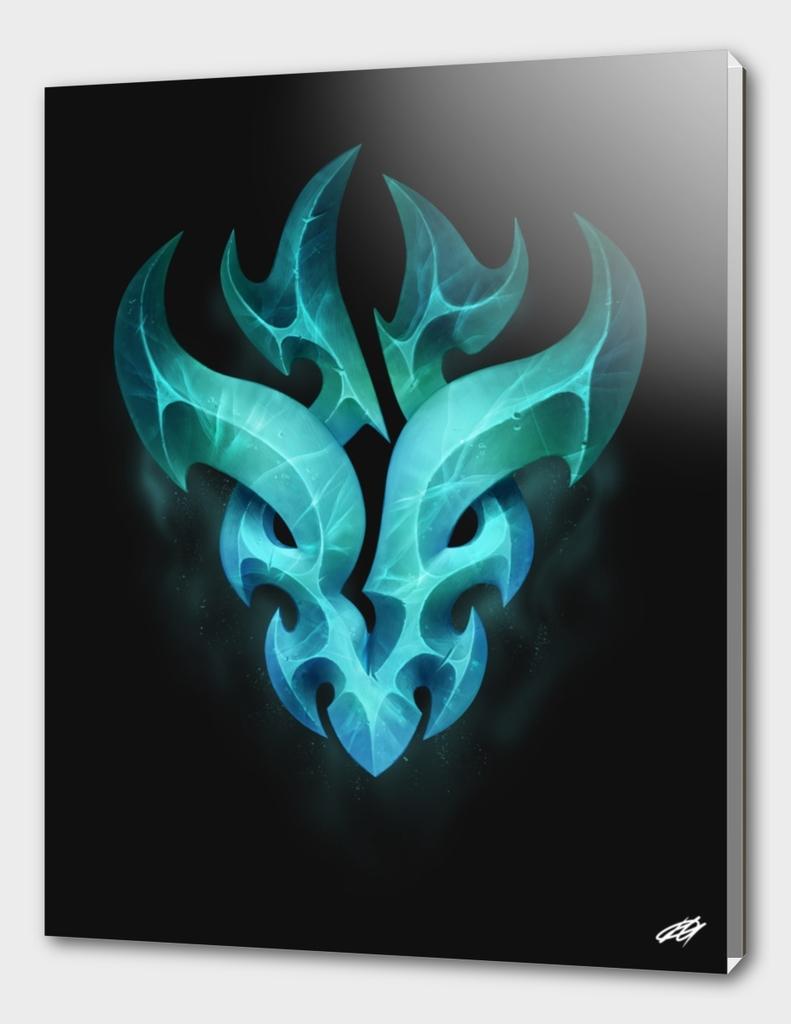 Demon_Frost
