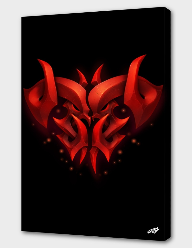 Demon_Ruby
