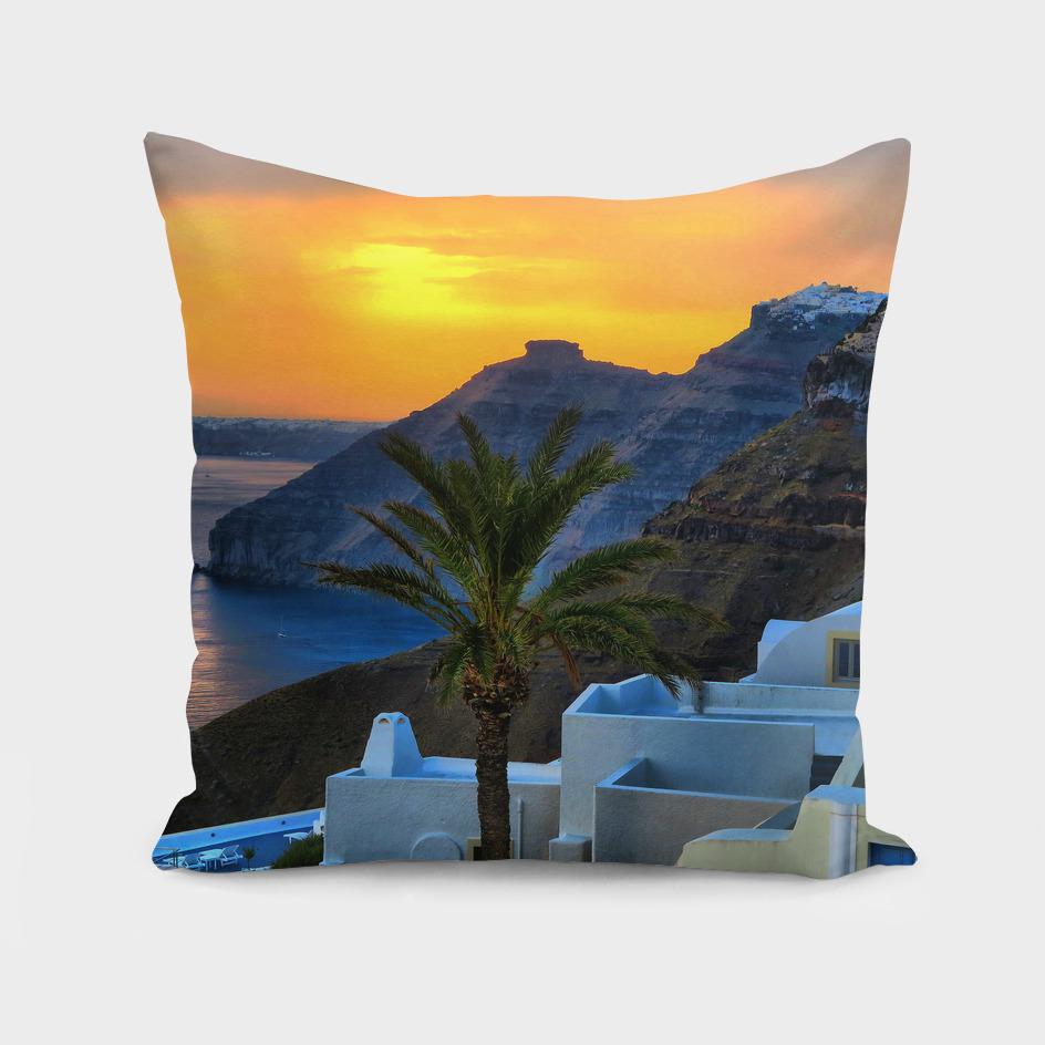 Santorini 10