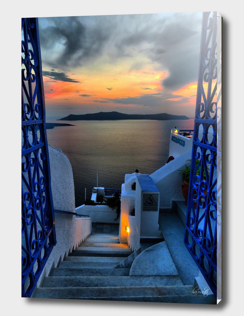 Santorini 15