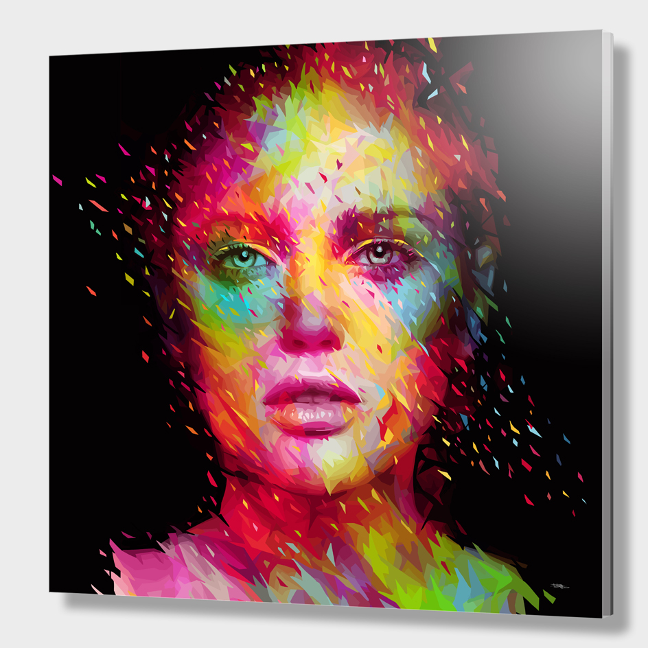 Colordust