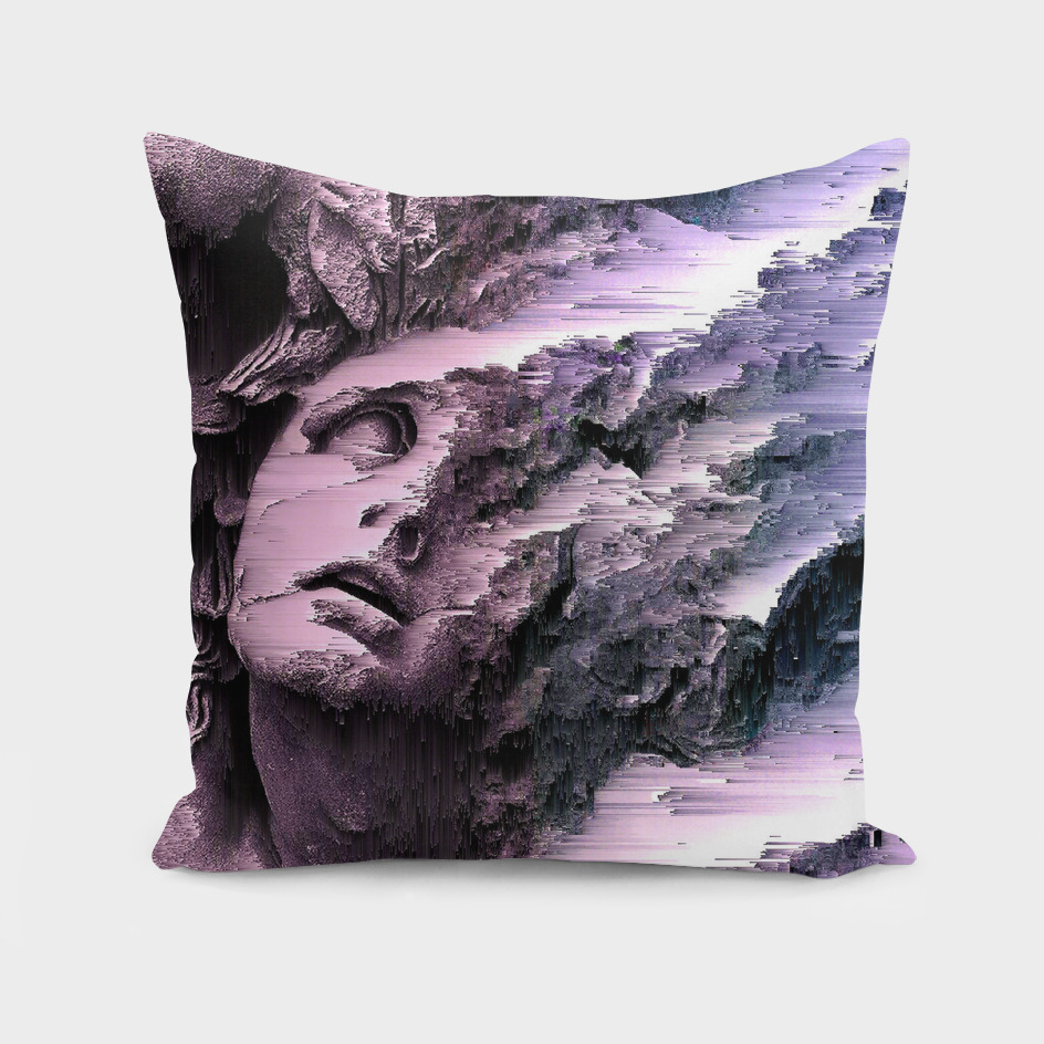 Pergamon's Dream