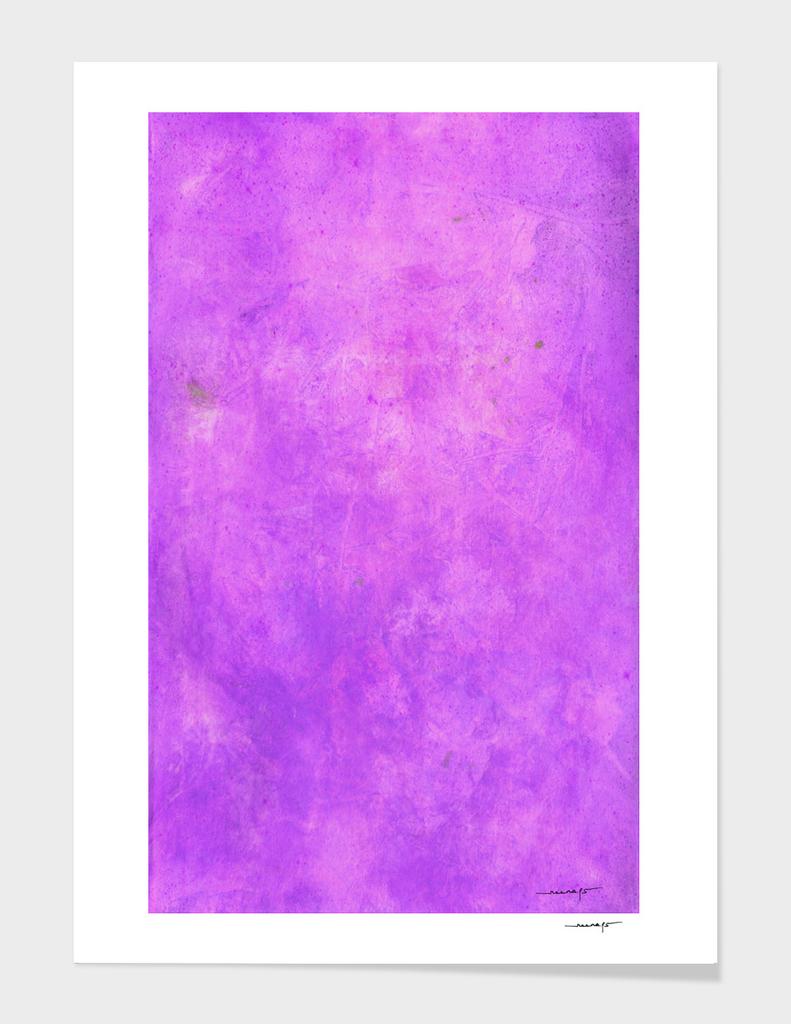 Vibrant Violet