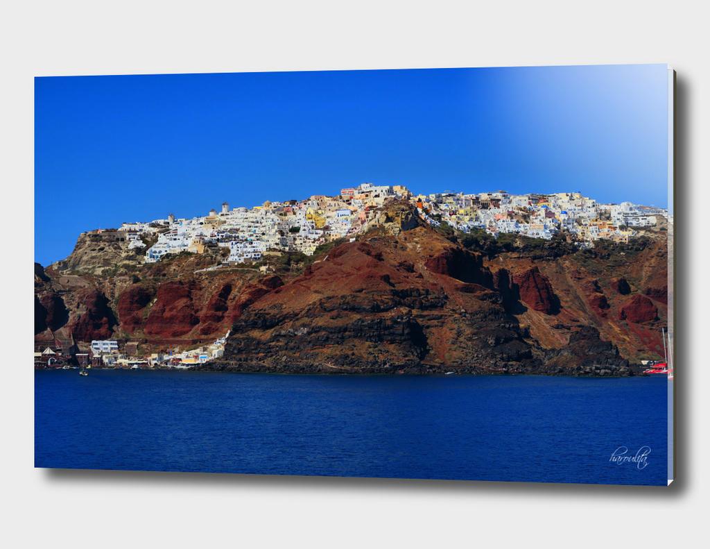 Santorini 22