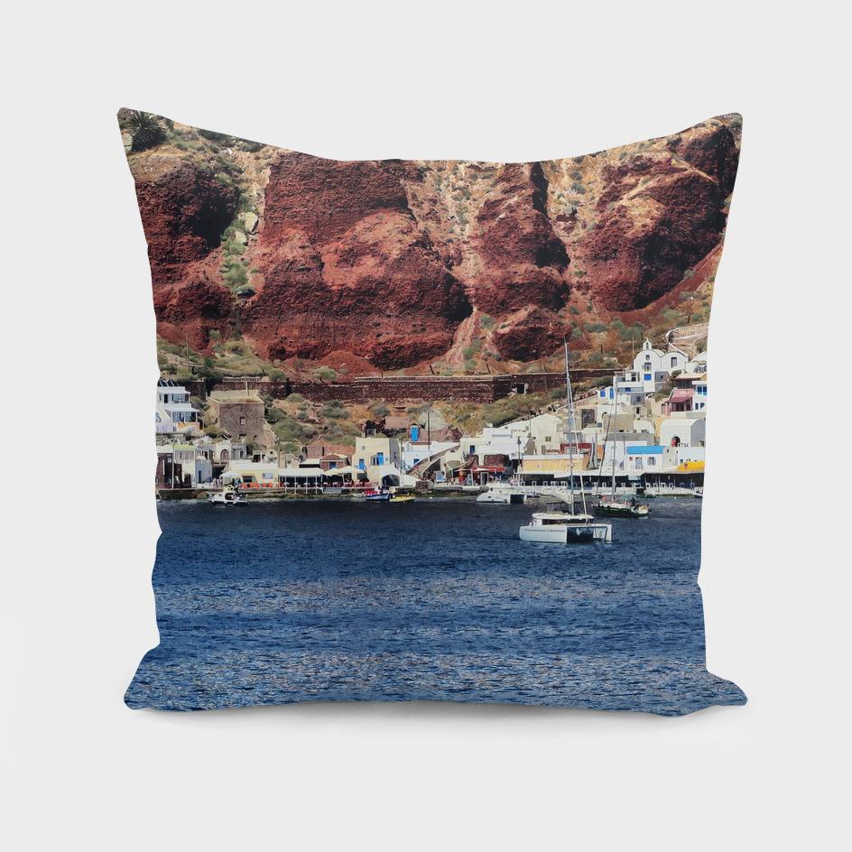 Santorini 23