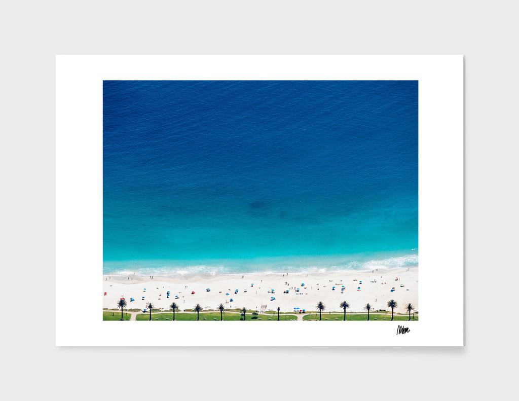Beach (Cape Town)