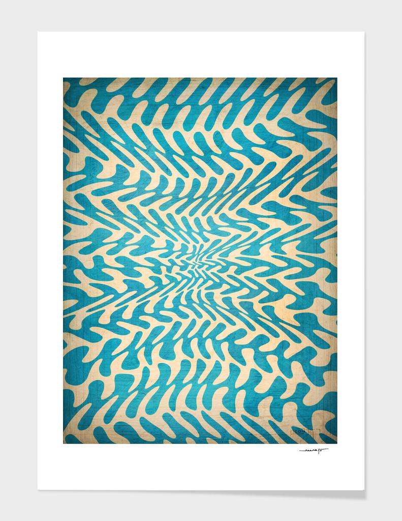Pattern Mix 1