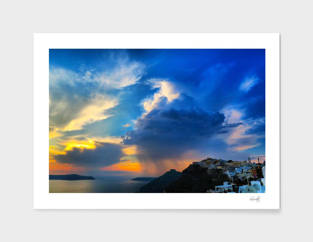 Santorini 26