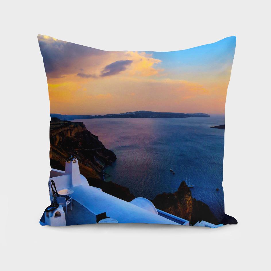 Santorini 27