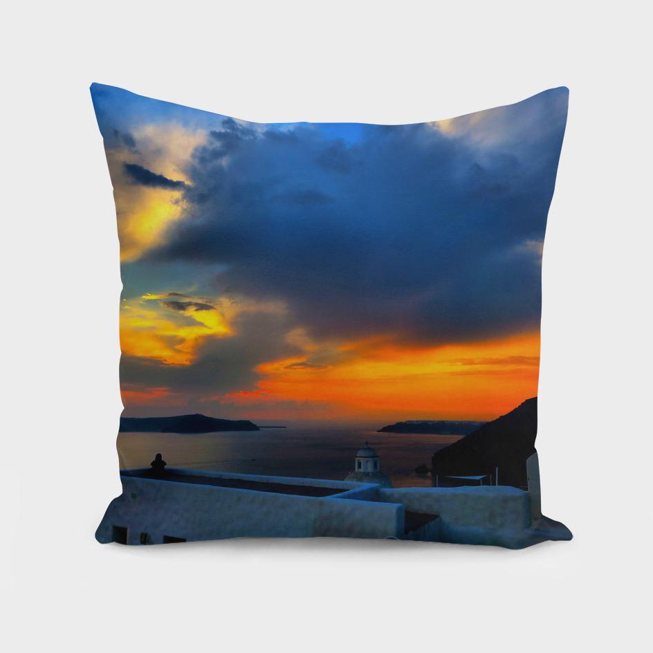 Santorini 29