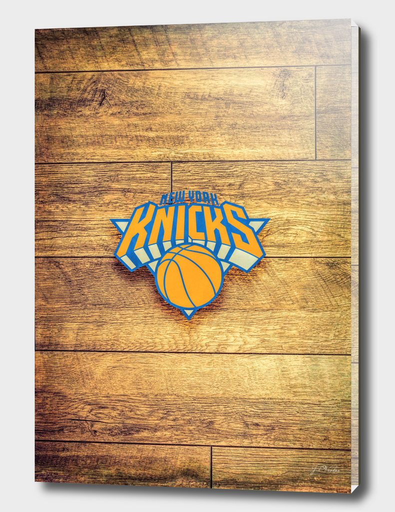 New York Knicks, NBA
