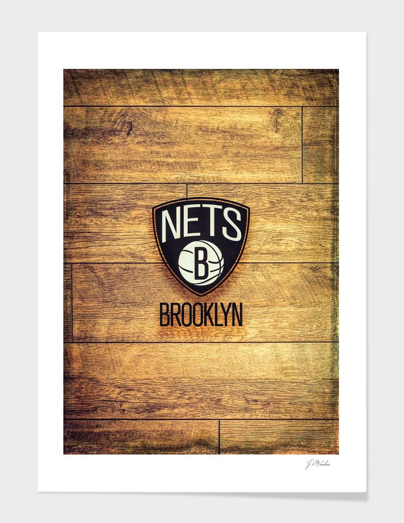Brooklyn Nets, NBA