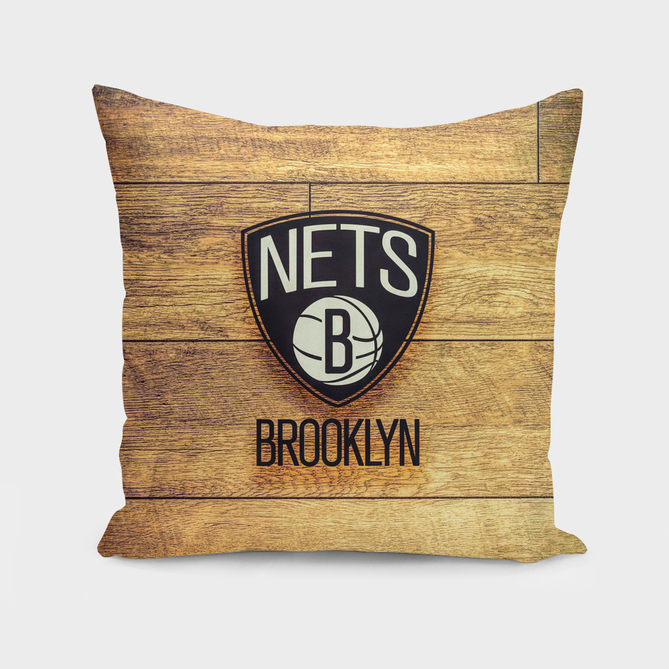 Brooklyn Nets, NBA
