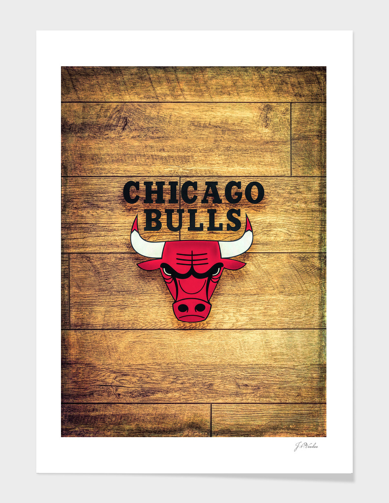 Chicago Bulls, NBA